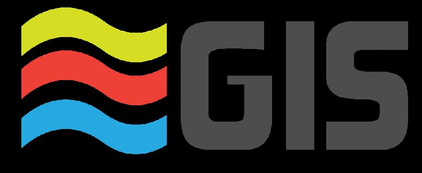egis-03